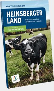 Bild: Reiseführer Heinsberger Land