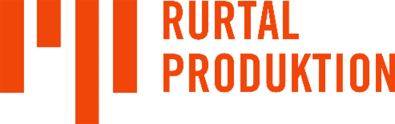 Logo der Rurtal Produktion